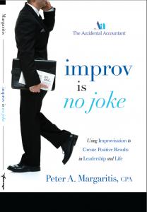 Margaritis_Improv_FullCover_pdf