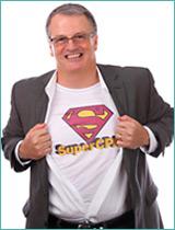 superhero210x160