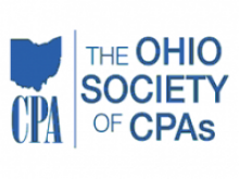 OSCPA-logo_blue_rev2_12