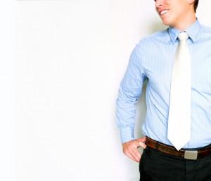 business-man-1-1238401