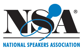 Member National Speakers Assocaition